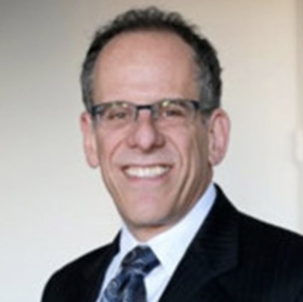 Q&A with Sam Heller, Executive Consultant in Finance, PDV Health Consulting