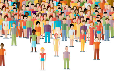 Prioritizing Population Health Strategic Management